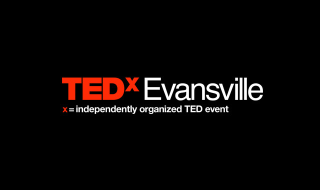 TEDxEvansville 2015 videos now available online